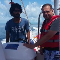 Active Watersports Maafushi