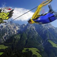 Flying Fox XXL