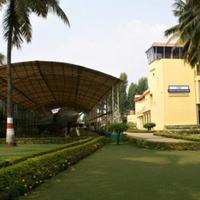 Hindustan Aeronautical Museum