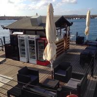 Malta Sailing Experiences