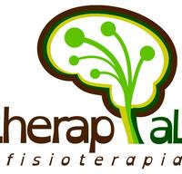 TherapAll