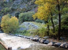 Valira Trail