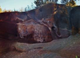 Volcan Croscat