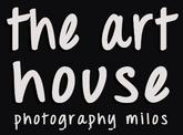 The Art House - Photography Milos