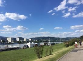 Donau Park