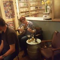 Gartland's Pub