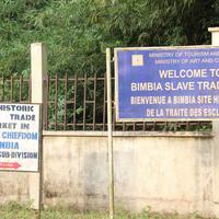 Bimbia