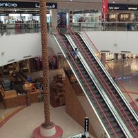 Venicia Mall