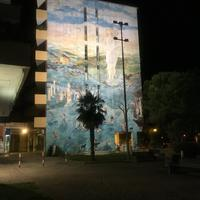 IAT di Montegrotto Terme