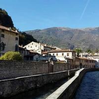 IAT Informazioni Accoglienza Turistica di Vittorio Veneto