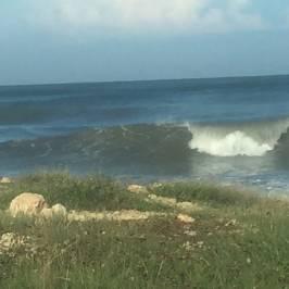 Playas de Crespo
