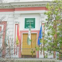 Casa de la Provincia