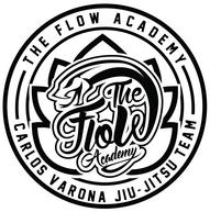 The Flow Academy