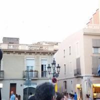 Barcelona Sensations