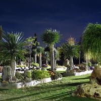 El Sueno Jardin Botanico
