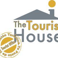 The Tourist House