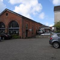 Clifden Station House Museum