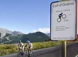Coll d'Ordino