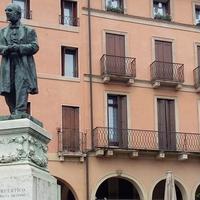 IAT Centro Storico - Piazza Matteotti