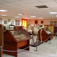 Museum of Military Veterinary Service