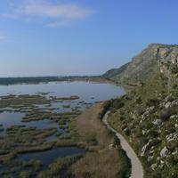 National Park of Kotychi and Strofylia Wetlands