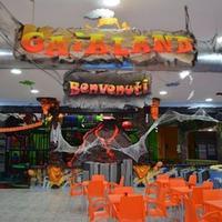 Gaialand