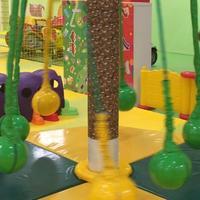 Семейный развлекательный центр HIPPO