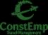 Constemp Travel Management
