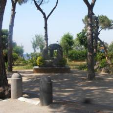 Punta Molino