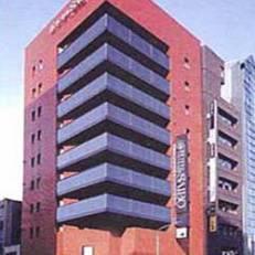 Nihonbashi Saibo