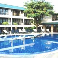 Patong Bay Garden