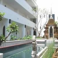 Muang Gudi Lodge