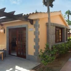 Dunas Suite & Villas Resort