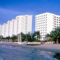 Hilton Margarita & Suites