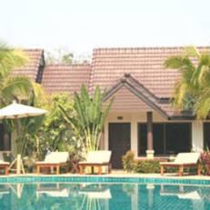 Laluna Resort
