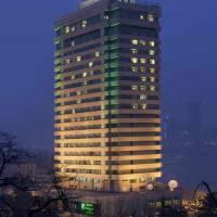 Holiday Inn Riverside