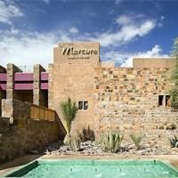 Mercure Ouarzazate