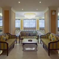 Al Salam Holiday Inn