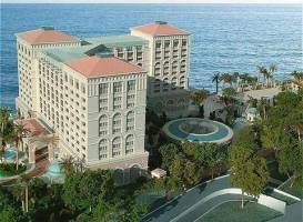 Monte Carlo Bay