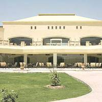 The Three Corners Fayrouz Plaza Beach Resort Hotel Marsa Alam