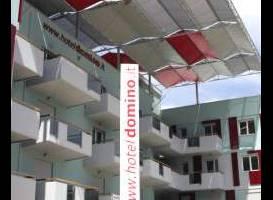 Aparthotel Domino