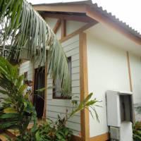 Cuu Long Phu Quoc Resort