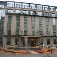 Ramada Majestic Bucharest Hotel