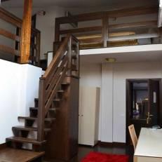 Residence Villa Barrio