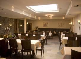 Hotel Restaurant Pollmanns