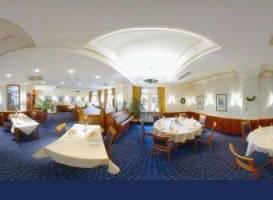 Hotel - Restaurant Albert