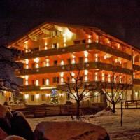 Landhotel Rauchenwalderhof