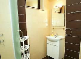 Fresh Apartments Dar Orlic