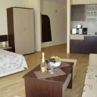 Apart Hotel Vechna R