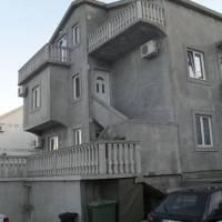 Apartments Sandra